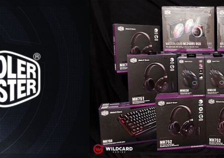 cooler-master-wildcard-gaming