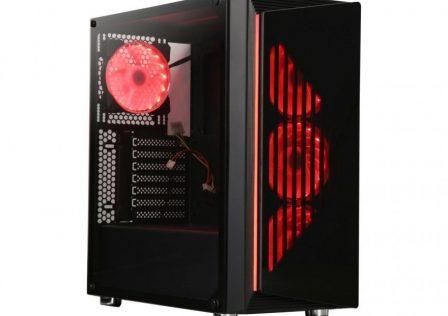 diypc-sd1-rgb-case-featured