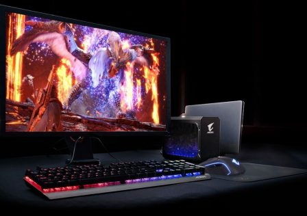 gigabyte-aorus-rtx-2070-gaming-box-egpu-featured