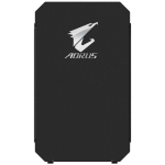 AORUS RTX 2070 Gaming Box Front