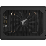 AORUS RTX 2070 Gaming Box Left