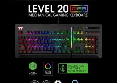 thermaltake-level-20-rgb-keyboard-1