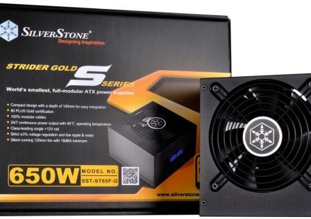 SilverStone-Strider-Gold-S-Series-PSU