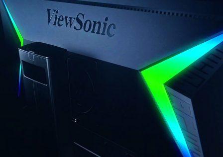 XG240R-gaming-monitor