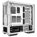 Be Quiet! Dark Base 700 White Edition Inside