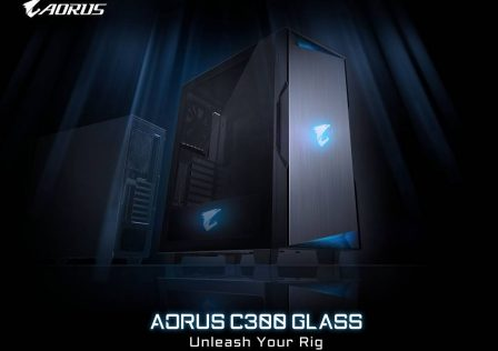 gigabyte-aorus-AC300-case-featured