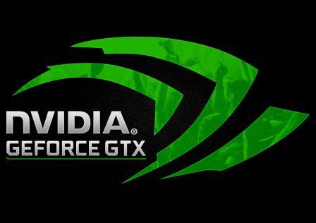 NVIDIA GTX 1660 Ti Specs