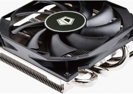 id-cooling-is-30-cpu-cooler-1