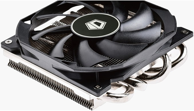 ID-Cooling IS-30 Angle