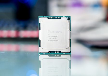 intel-core-i9-H-series