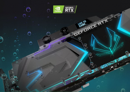 zotac-rtx-2080-ti-arcticstorm-featured