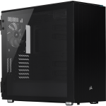 CORSAIR Carbide Series 678C Front Left