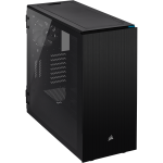 CORSAIR Carbide Series 678C Front