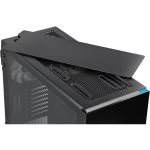 CORSAIR Carbide Series 678C Top