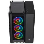 CORSAIR Crystal Series 680X RGB Front