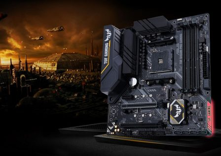 asus-tuf-b450m-gaming-motherboard-featured