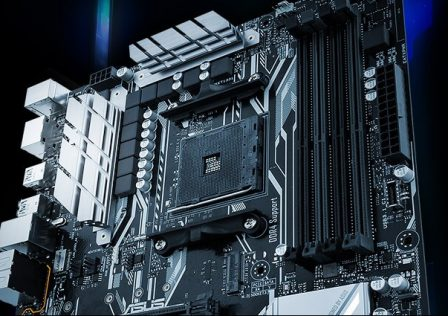 asus-x470-motherboard-featured
