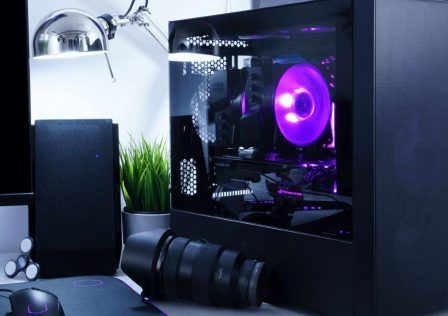 cooler-master-nr400-case-featured