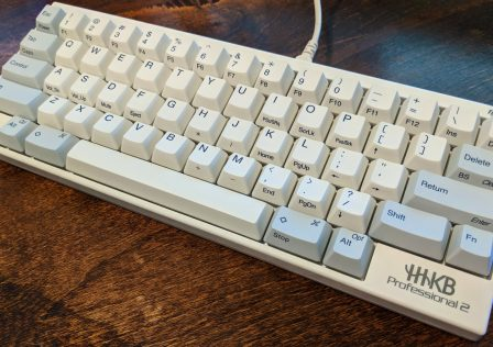 happy-hacking-professional-2-type-s-keyboard-featured