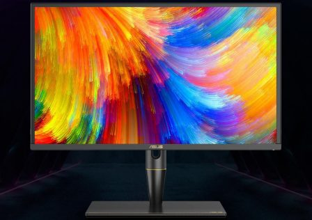 asus-proart-monitor-featured