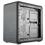 Cooler Master MasterBox Q500L Right Inside
