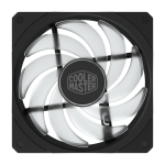 Cooler Master Square Fan Series 120mm