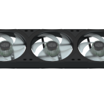 Cooler Master Square Fan Series 320mm