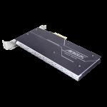 AORUS RGB AIC NVMe SSD Top