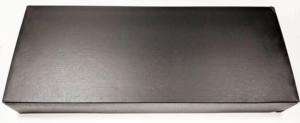 Logitech G513 Carbon Inner Box