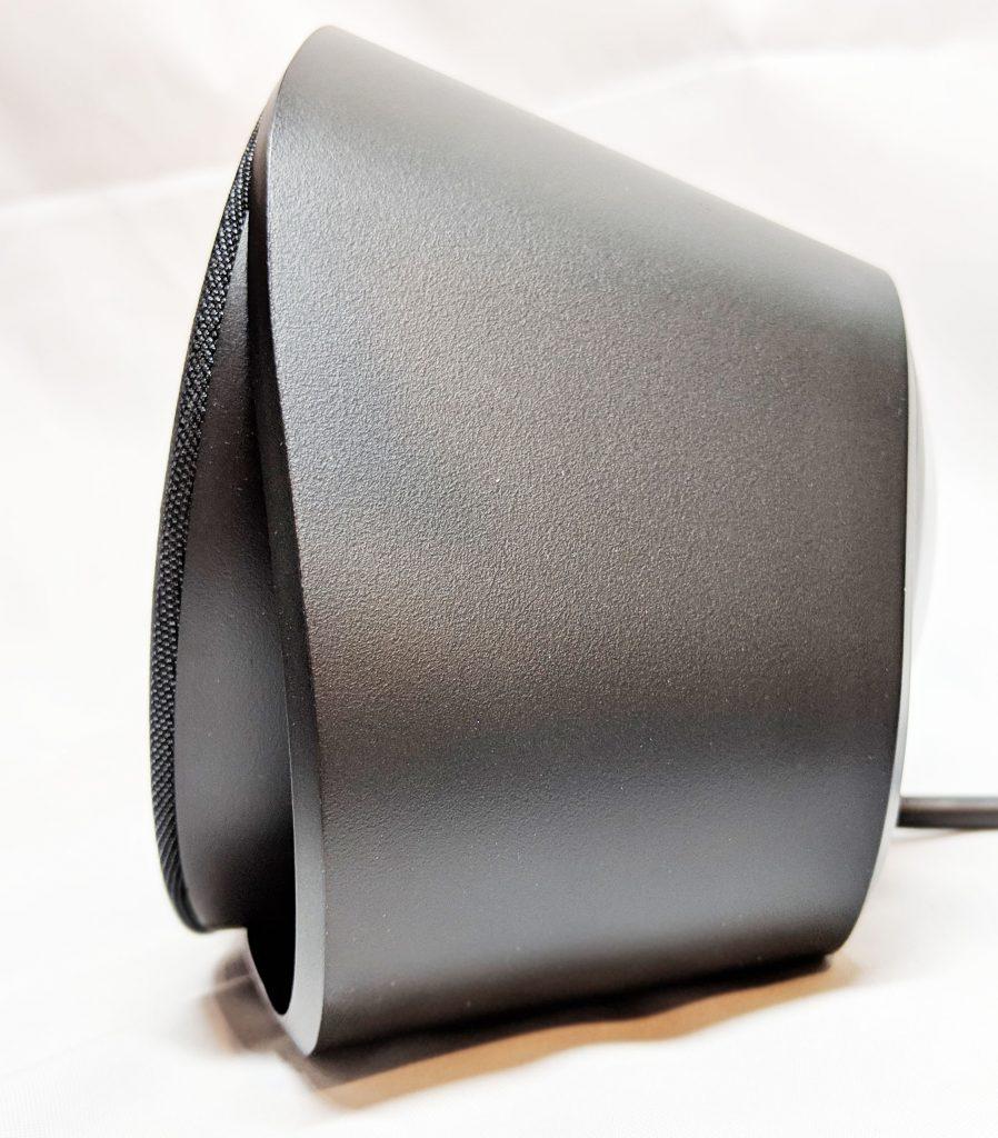 Logitech G560 Gaming Speaker Right