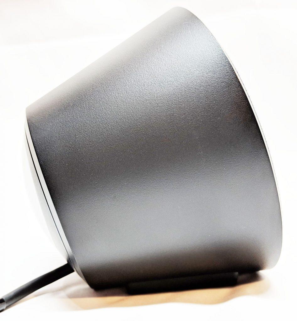 Logitech G560 Gaming Speaker Left