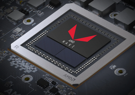 amd-navi-featured