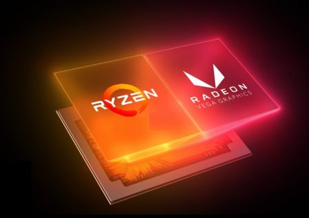 amd-ryzen-picasso-clock-speeds-featured