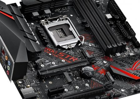 asus-rog-strix-b365-G-gaming-motherboard-featured