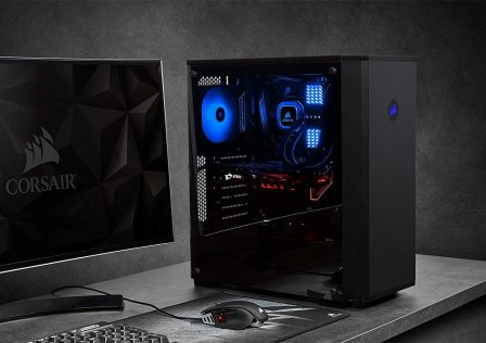 corsair-carbide-175r-rgb-case-1