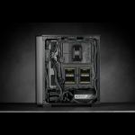 Corsair Carbide 175R RGB Case 7
