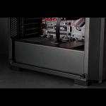 Corsair Carbide 175R RGB Case 8