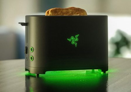 razer-toaster