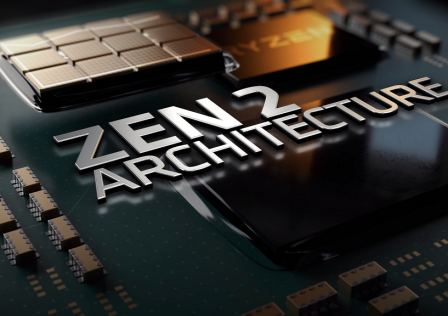 AMD-Ryzen-Zen-2-3950X