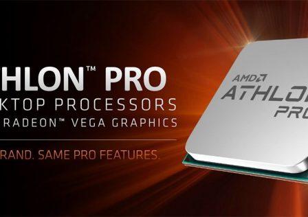 amd-athlon-300GE-pro