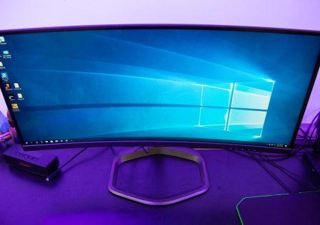 coolermaster-gaming -monitor-GM219-30