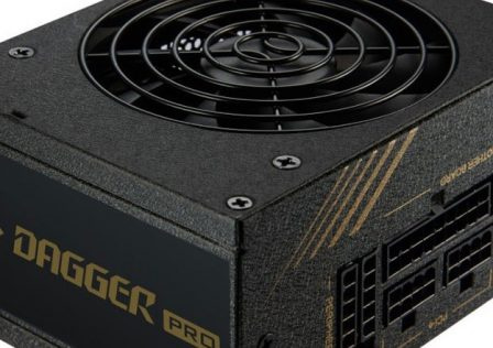 fsp-dagger-pro-psu-featured