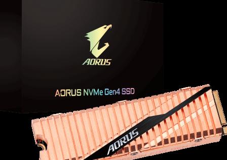 gigabyte-aorus-2tb-ssd-nvm3-4.0-box