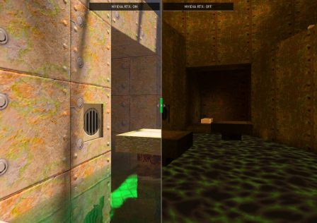 quake-ii-rtx-rtx-on