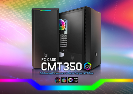 FSP-CMT350-RGB-PC-CASE-FEATURED
