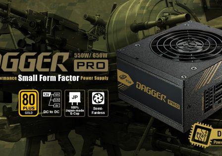 FSP-Dagger_pro_featurede