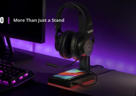 cooler-master-GS750-stand-featured