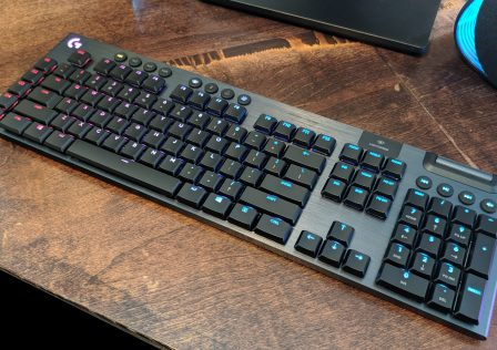 logitech-g915-lightspeed-keyboard-featured