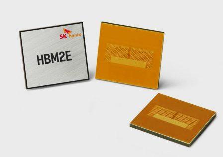 sk-hynix-hbm2e-memory