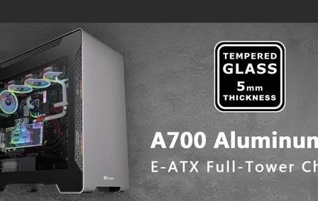 thermaltake-a700-case